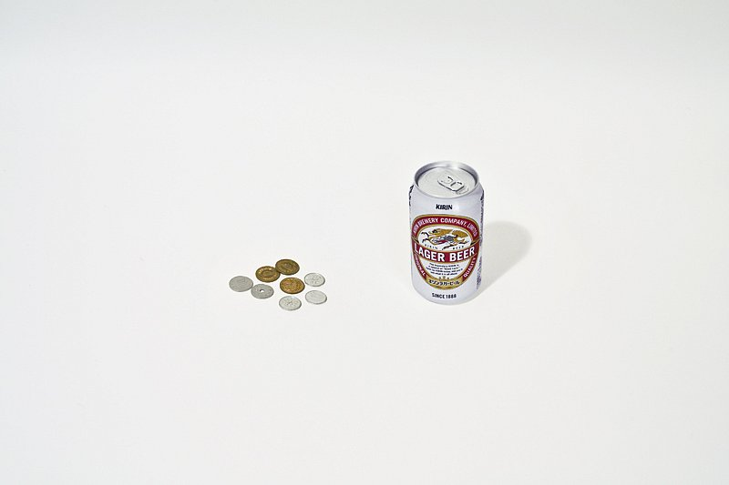 yen-0.jpg